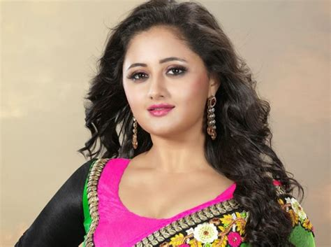 hindi film actress name photo bhojpuri actress name list with photo a to z bhojpuri