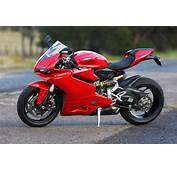 Ducati 1299 Panigale  Astra Limousines