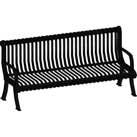 wrought iron benches uk images