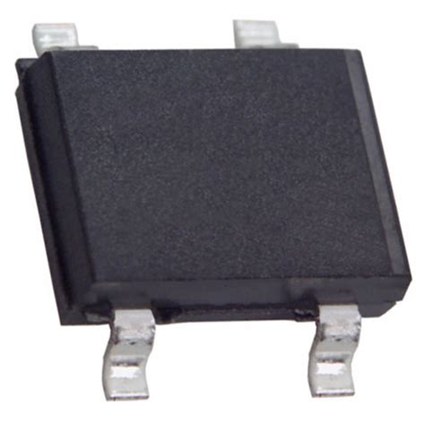 diodes incorporated rohs df1506s t diodes inc df1506st datasheet