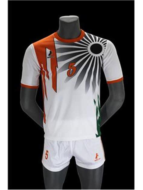 kabaddi t shirt pattern reenix sports the ultimate spirit of sports