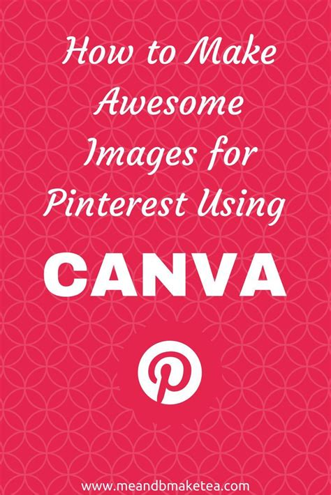 canva number 23025 best bloggers supporting each other group board