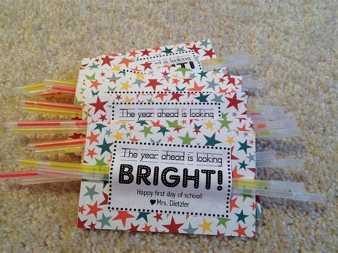 gift ideas for school back to school gift for kiddos back to school
