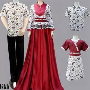 baju muslim keluarga putih baju lebaran related keywords putih baju lebaran