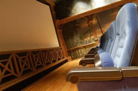 cadillac veranda cadillac veranda m 252 nchen kinos und unterhaltung