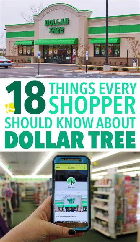 dollar tree hacks best 25 dollar tree ideas on pinterest dollar tree