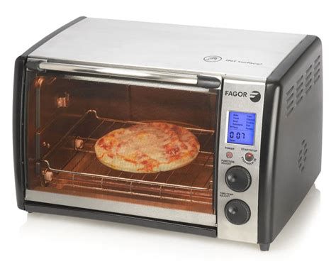 Oven Fagor fagor toaster oven on sale with free shipping