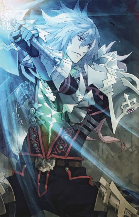 Black Sabre black saber fate apocrypha zerochan anime image board