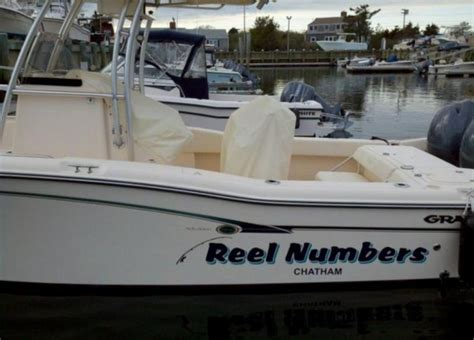 witty fishing boat names witty boat name math pics math fail
