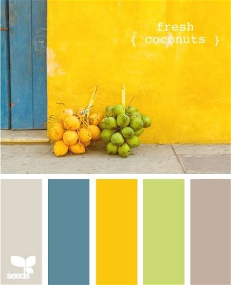 fresh colors kitchen colors the family and we have on pinterest