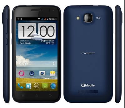 Qmobile X200 Themes Download | qmobile x200 mt6582 firmware flash file 100 tested