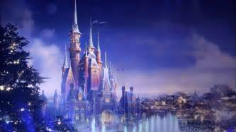 disney shanghai everything you need to know about shanghai disneyland la times