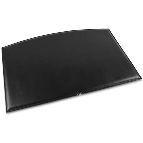 leather desk pad pineider 1949 simple leather desk pad