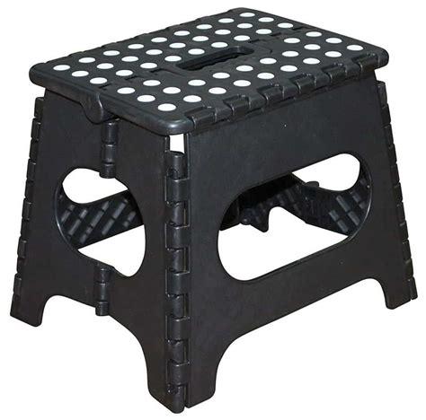 bed step stool for elderly best truck for elderly html autos post