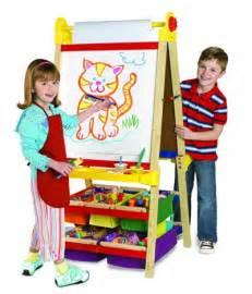 best kids easel art easel for kids site about children