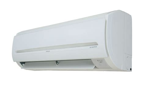 Ac Air wall mounted air conditioning units search engine