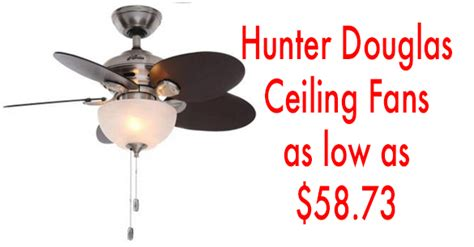 hunter fan coupon code 97 home depot led ceiling lights remote ceiling light