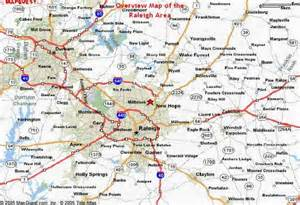 carolina raleigh map map of raleigh nc map travel holidaymapq