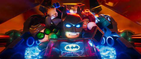 the lego batman movie images 29 hi res photos collider 29 new hi res images from the lego batman movie released