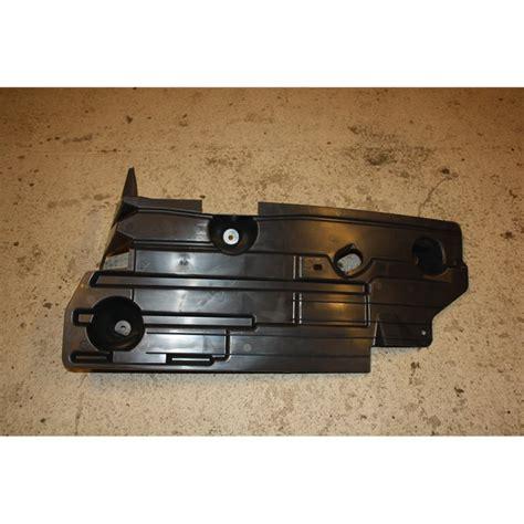 Lu Led Motor Scorpio 1480020 ford mondeo s max galaxy luftledspl 229 t junk se