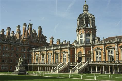 Home Interior Design Colleges by Pims Appointed By Royal Holloway University Of London