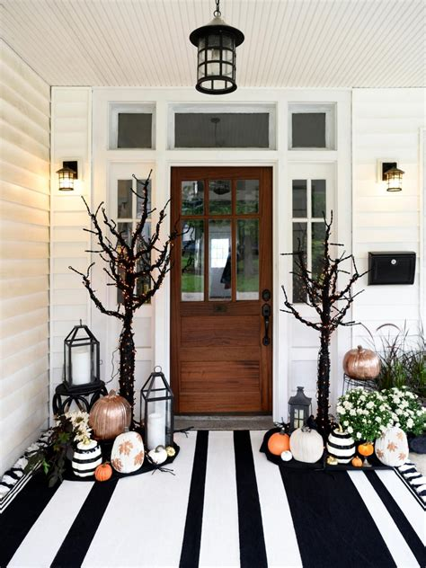 diy halloween decorations decorating ideas hgtv