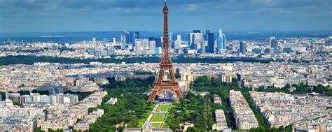 images paris travel to paris france paris travel guide easyvoyage