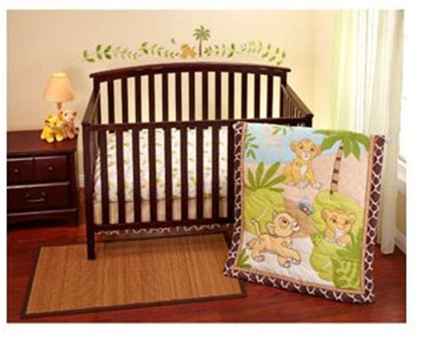 Cing Baby Crib by King Baby Bedding Baby Bedding And Accessories