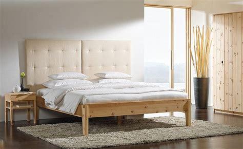 grüne erde bett 17 best images about schlafzimmer on wooden