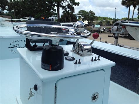 hells bay boat new the new whip flip pallot s 2014 hell s bay whipray