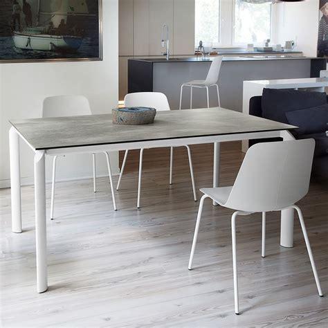 tavolo domitalia energy 160 tavolo domitalia in metallo diversi piani