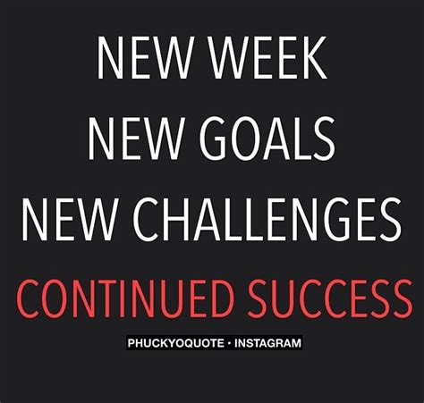 new year week new week inspirational quotes quotesgram