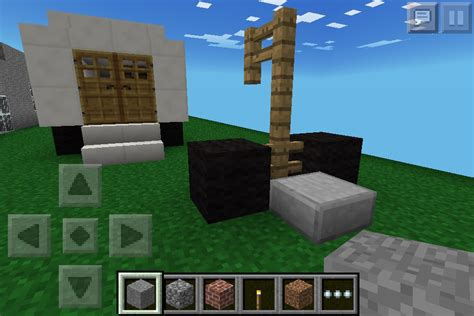 how to make curtains in minecraft pe how to make curtains in minecraft pe 28 images full