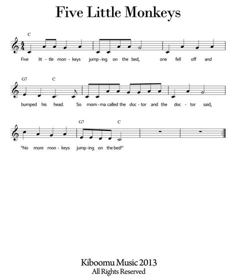 free music beds 10 images about kids sheet music on pinterest songs