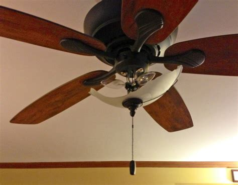 Ceiling Fan Broken by Save Our Souls And Our House Grasping For Objectivity