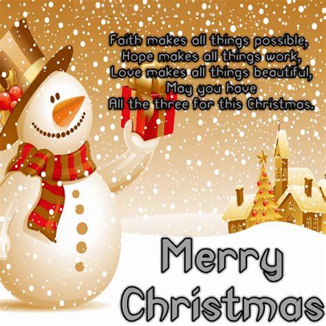 merry christmas   readers