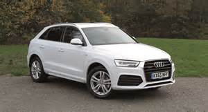 audi diesel issues html autos post