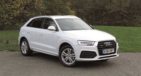audi q3 car audi diesel issues html autos post
