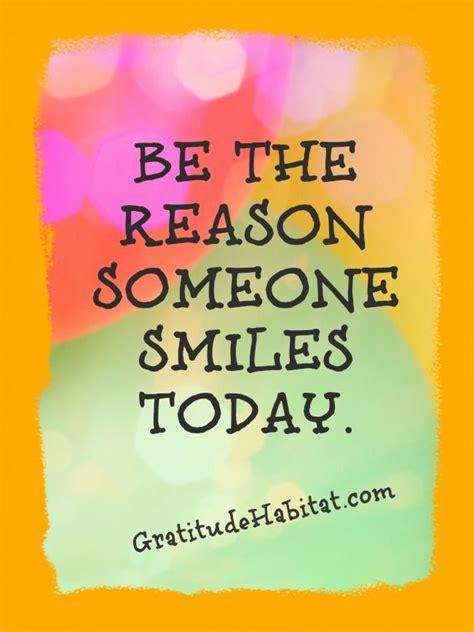 beautiful smile quotes  brighten  day gravetics
