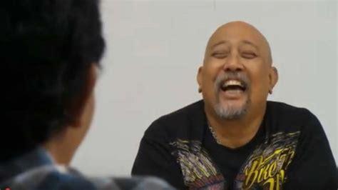 Film Komedi Baru | security ugal ugalan film komedi baru rasa warkop