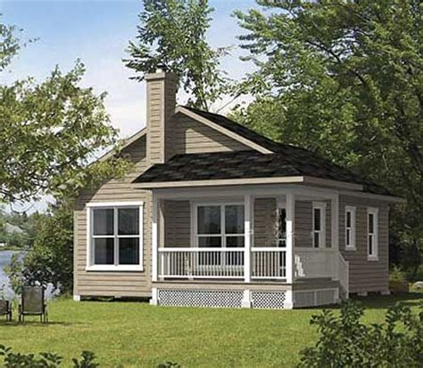 cottage house plans with wrap around porch wrap around porches house plans and cottage home plans on