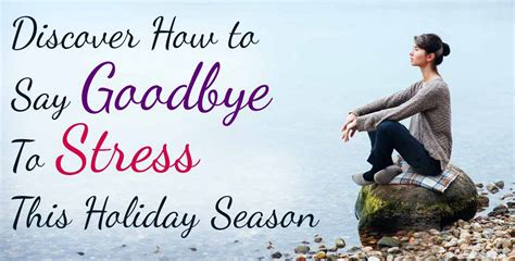 managing grief 5 ways to stay resilient after a friend or loved one dies books tips to stay healthy and joyful this season