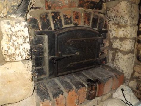Bread Oven Cottage by 4 Bedroom Detached House For Sale In Green Stour Row Shaftesbury Dorset Sp7