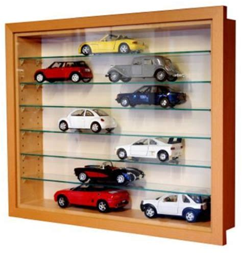 wall mounted display cabinets for model cars toyman displays display cabinet manufacturer in