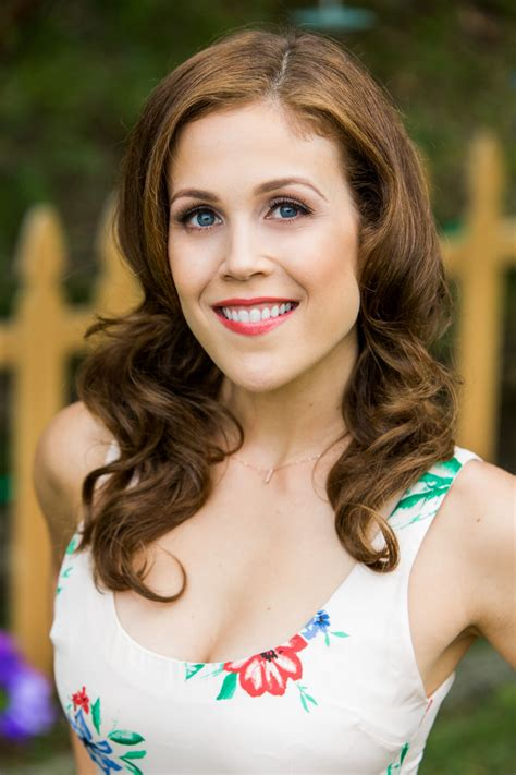 erin krakow bra size erin krakow body measurements entire tips page