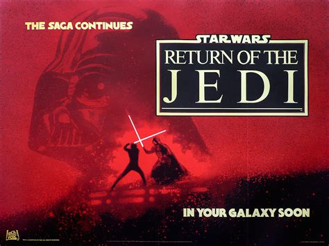 The Return Of by Cinema Posters New Arrivals