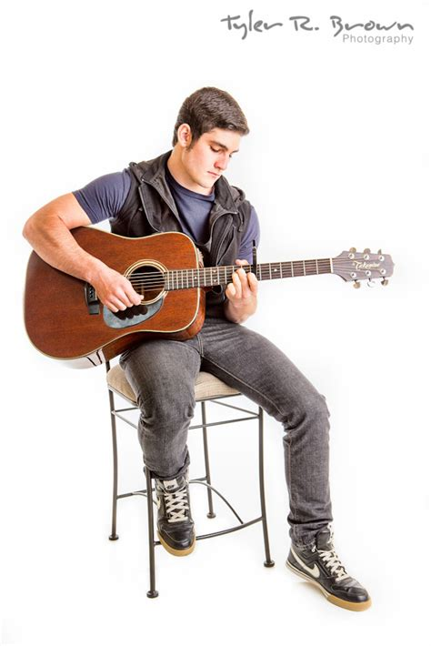 who is the guitar playing guy in the eliquis commercials jonathan s gq senior portrait session in downtown mckinney