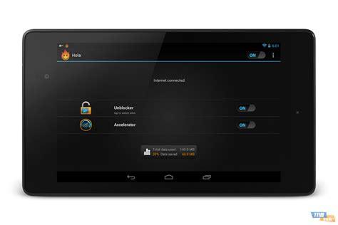 Hola Better Indir Android I 231 In Hızlı Internet