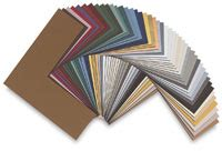 Suede Mat Board Suppliers by Matboard Supplies At Blick Materials