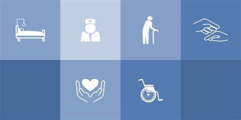 Versicherung Auto Student by Pflegeversicherung F 252 R Studenten Onlinevergleich24 De